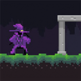 Hat Wizard 2 game