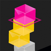 Color Tower 2 game