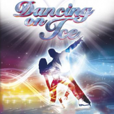 Dancing On Ice game