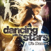 Dancing with the Stars: We Dance! game
