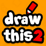 Draw This 2 game