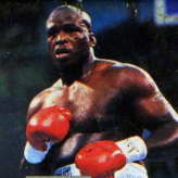 james-buster-douglas-knock-out-boxing-b1