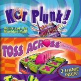 kerplunk-toss-across-and-tipit