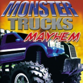 monster-trucks-mayhem