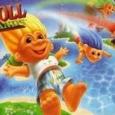 Super Troll Islands game