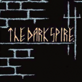 The Dark Spire game