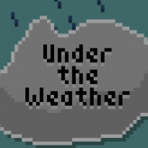 Under the Weather game