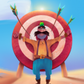 Apple Shooter 2 game