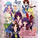 Days Of Memories 3 game