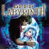 Deep Labyrinth game