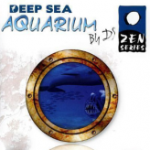 Deep Sea Aquarium By DS game