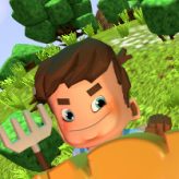 Farmer's Journey game
