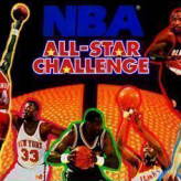 NBA All-Star Challenge game