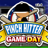 pinch-hitter-game