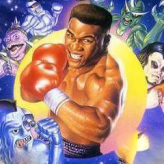 Power Punch 2 game