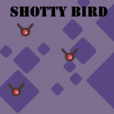 Shotty Bird game