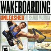 Wakeboarding Unleashed Featuring Shaun Murray game