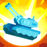 Warfare Royale IO game