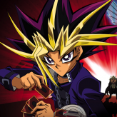 Yu-Gi-Oh! Duel Monsters International 2 game