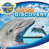 Discovery Kids: Dolphin Discovery game