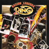 Classic Boxing Legends Of The Ring game