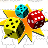 Dice Wars game