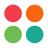 Dots game
