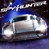 Spy Hunter Advance game
