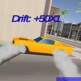 Stunt Simulator game