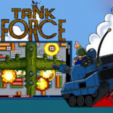Tank Force game