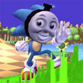 Sonic the Very Useful Engine game