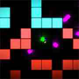 Square Shooter game