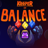 keeper-of-the-balance