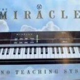 The Miracle Piano Teaching System game