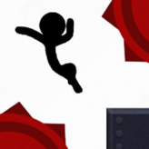 Stickman Boost 2 game