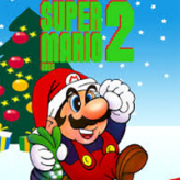 super-mario-bros-2-christmas-edition-smb2-hack-a1