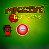 Massive Buttons game