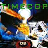 Timecop game