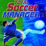 Total Soccer Manager game