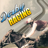 Derby Racing game