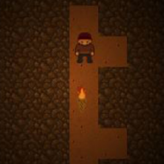 Escape to the Darkness game