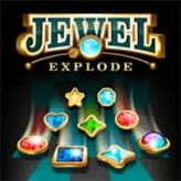 Jewel Explode game