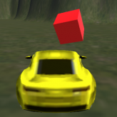 The Amazing Car: Light Version game