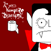 The Vampire Diarrhea game