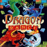 Dragon Dance game