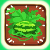 Farmerz IO game