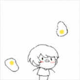 I Ate Two Eggs game