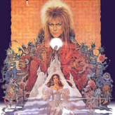 Labyrinth Classic game