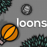 Loons IO game