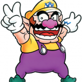 Made In Wario game